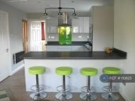 1 bedroom Flat to rent in Sheepy Road, Atherstone...