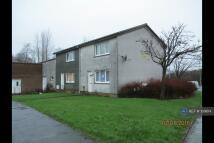 2 bed semi detached home in Ellisland, Glasgow, G66