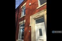 3 bed Terraced home to rent in Illingworth Road...
