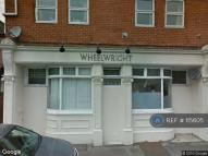 Flat to rent in Wheelwrights House...