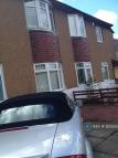3 bed Flat in Thurston Road, Glasgow...