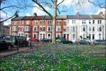 Parsons Green Terraced house to rent