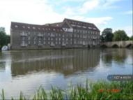 Flat to rent in Godmanchester...