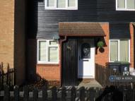 Terraced house to rent in Colebrook Lane, Loughton...