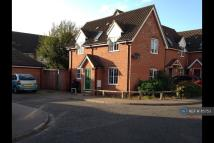 2 bed semi detached home to rent in , Wymondham, NR18