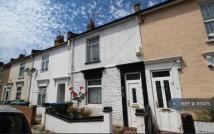 3 bed Terraced home to rent in Bignell Road, London...