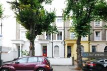 Flat to rent in Bamborough Gardens...