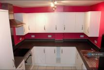 2 bed Flat to rent in William Foster Lane...