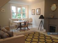 Flat to rent in Smoke Lane, Reigate, RH2