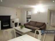 1 bed Flat to rent in Eliot Vale, London, SE3