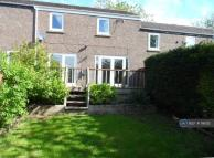 3 bedroom Terraced property to rent in Alma Place, Richmond...