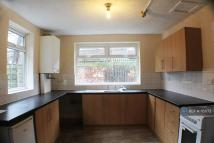 4 bedroom semi detached property in Yew Street, Salford, M7