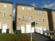 3 bed semi detached home in Herdwick View, Keighley...