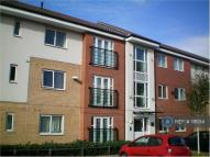 Flat to rent in Bromhall Road, Dagenham...