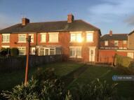 semi detached property in Park Rd, Morpeth, NE61