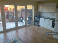 Strawberry Vale Studio apartment to rent