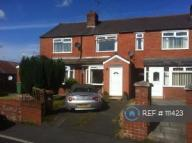 2 bedroom Terraced property in Irene Avenue, St Helens...