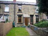 3 bedroom Terraced house to rent in Lings Lane, Rotherham...