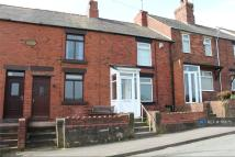 2 bedroom Terraced home in Mostyn View, Wrexham...