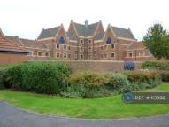 2 bed Flat in Trinity Mews...