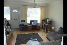 2 bedroom semi detached house to rent in Heol Seward...
