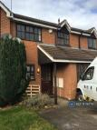 3 bedroom Terraced house in Perivale Close...