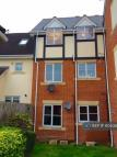 2 bedroom Flat in Dove Lane, Chelmsford...