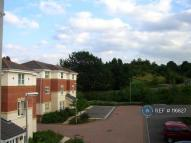 Flat to rent in The Links, Leeds, LS11