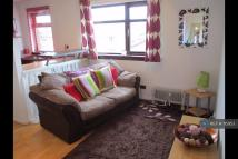 1 bedroom Flat to rent in Barrhead, Glasgow, G78