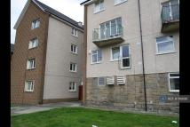1 bed Flat in George Street, Paisley...