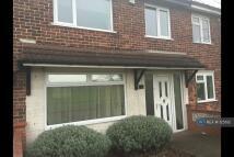 Kimblesworth Walk Terraced house to rent