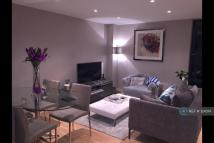 Flat to rent in Knight House, London...