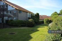 3 bedroom Maisonette to rent in Fairhaven, Dunoon, PA23