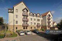Muirfield Station Flat to rent