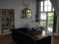2 bedroom Maisonette in Schoolhouse Yard, London...