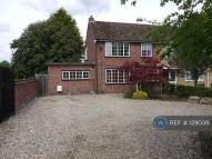 2 bedroom semi detached house in Fane Way, Maidenhead, SL6