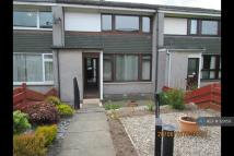2 bed Terraced house in Elm Hill, Arbroath, DD11