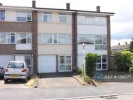 Cowdray Way Terraced property to rent