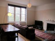 2 bedroom Flat to rent in West Hill, London, SW15