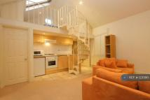 Atherton Street Detached house to rent