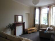 Hawthorn Street Flat to rent