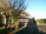 Flat in Mold Road, Northop, CH7