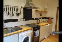 2 bed Flat in Cherrybank Road, Glasgow...