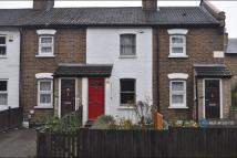 2 bedroom Terraced property to rent in High Street, Orpington...