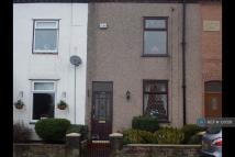 Terraced property to rent in Wigan Road, Atherton, M46