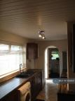 3 bed Terraced house to rent in Whitehorse Hill...