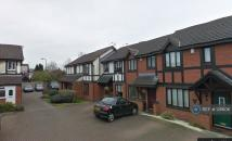 2 bed Flat in Lydiate, Liverpool, L31
