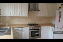 Terraced house to rent in Schooner Close, Barking...