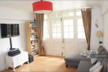 2 bedroom Flat to rent in Bowden Street, London...