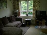 1 bedroom Flat in Chapeltown, Sheffield...